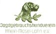 JGV - Rhein Mosel Lahn